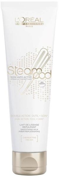 L'Oréal Steampod Replenishing Smoothing Cream (150ml)