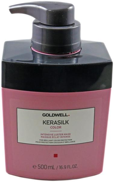 Goldwell Kerasilk Color Maske (500ml)