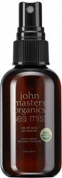 John Masters Organics Sea Mist Sea Salt Spray with Lavender