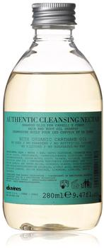 davines-authentic-cleansing-nectar-280-ml