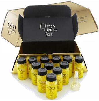fanola-oro-puro-therapy-lotion-12-x-10-ml
