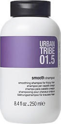 Urban Tribe 01.5 Smooth Shampoo (250ml)
