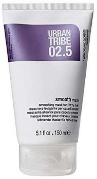 urban-tribe-smooth-mask-150ml