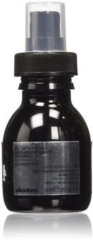 Davines Essential Hair Care OI All in One Milk Leave-in Spray (50 ml)