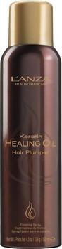 lanza-keratin-healing-oil-hair-plumper-150-ml-p-verdichtet-duenne-haar-straehnen-p