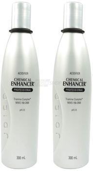 JOICO Chemical Enhancer 2 x 300 ml