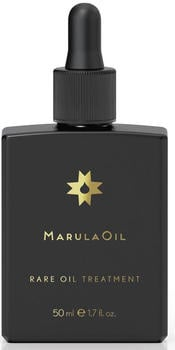 Paul Mitchell MarulaOil Rare Oil Treatment (50ml)
