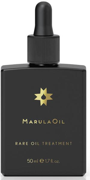 Paul Mitchell MarulaOil Rare Oil Treatment (50ml)