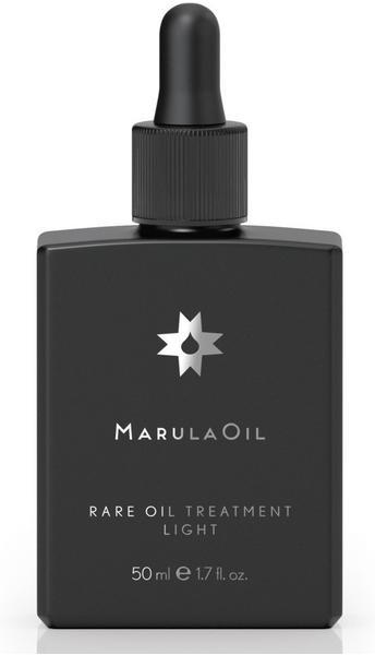 Paul Mitchell MarulaOil Rare Oil Treatment Light (50ml)