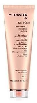 medavita-haarpflege-shiningoil-huile-detoileshining-oils-hair-mask-150-ml
