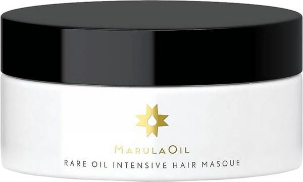 Paul Mitchell MarulaOil Rare Oil Intensive Hair Masque (200ml)