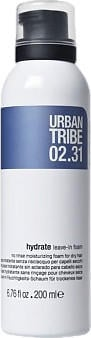 Urban Tribe 02.31 Hydrate Leave-In Foam (200ml)