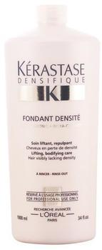 L'Oréal Kerastase Densifique Fondant Densite Conditioner (1000ml)