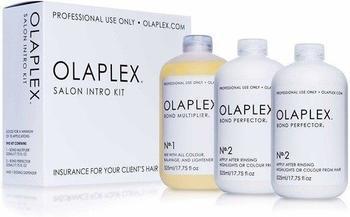 Olaplex Salon Set Intro Kit