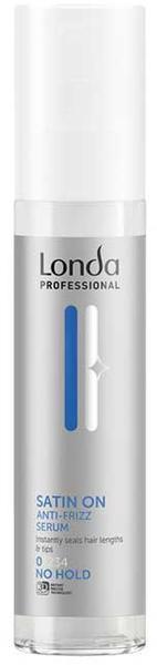 LONDA Professional Satin On Anti-Frizz-Serum 40 ml