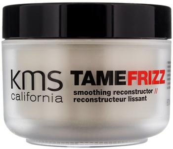 kms-california-smoothing-reconstructor-200-ml