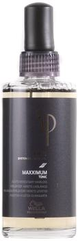 Wella SP Just Men Maxximum Tonic (100ml)