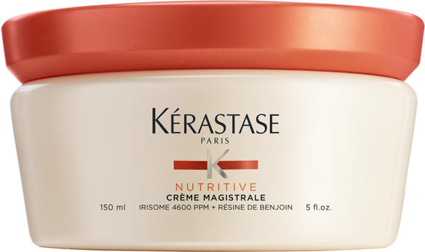 Kérastase Nutritive Crème Magistrale (150ml)
