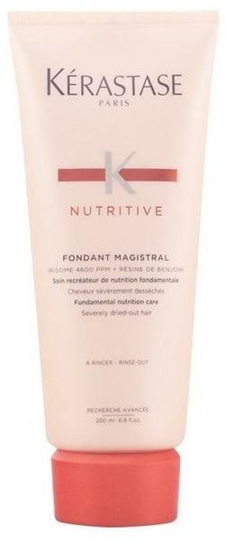 Kérastase Nutritive Fondant Magistral (200ml)