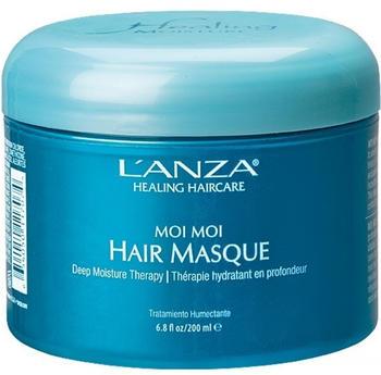 lanza-healing-moisture-moi-moi-hair-maske-125-ml