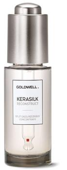 Goldwell Kerasilk Reconstruct Split Ends Recovery Concentrate (28 ml)