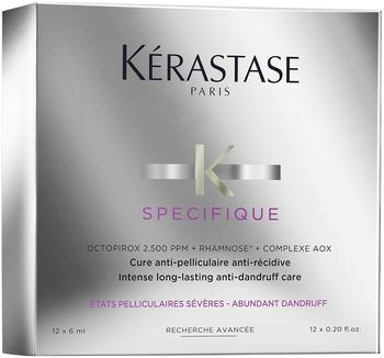 kerastase-cure-antipelliculaire-12-x-6ml
