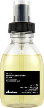 Davines Oi/Oil (50ml)