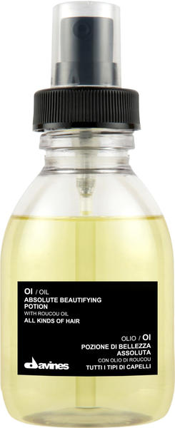 Davines Oi/Oil (50ml)