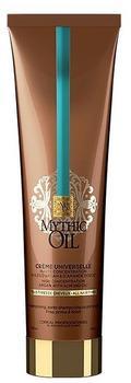 L'Oréal Mythic Oil Crème Universelle (150ml)