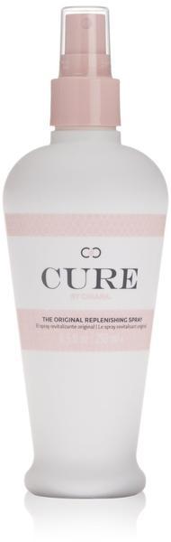 I.C.O.N. Products Cure The Original Replenishing Spray (250 ml)