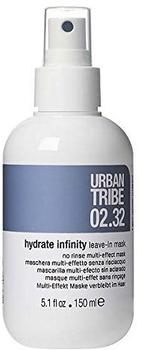 urban-tribe-02-32-hydrate-infinity-leave-in-mask-150-ml