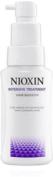 Nioxin 3D Intensive Hair Booster (50 ml)