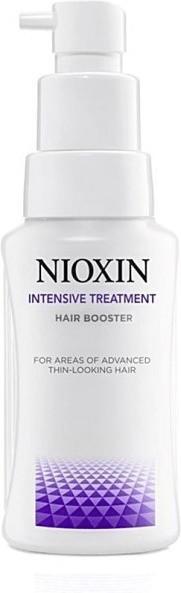 Nioxin 3D Intensive Hair Booster (50 ml)