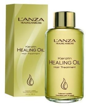 lanza-keratin-oil-treatment-10ml