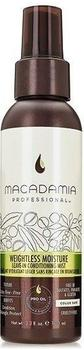 Macadamia Professional Weightless Moisture Leave-In Conditioning Mist (100ml)