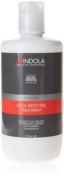 indola-innova-kera-restore-treatment-750-ml