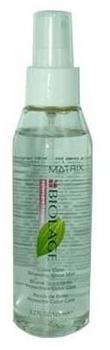 Matrix Biolage Colorcarethérapie Spray (125ml)