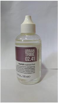 URBAN TRIBE 02 41 Nourish Treatment Fluid 100 ml