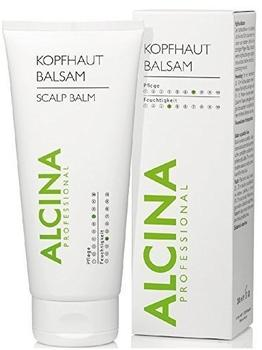 Alcina Kopfhaut-Balsam (200ml)