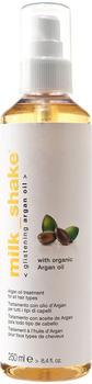 milk_shake Glistening Argan Oil (250 ml)