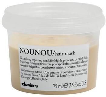 davines-nounou-75-ml