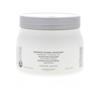 Kérastase Specifique Masque Hydra-Apaisant (500ml)