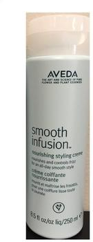 Aveda Smooth Infusion Nourishing Styling Creame (250ml)