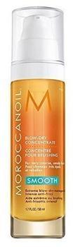 moroccanoil-foehnkonzentrat-50ml