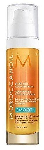 Moroccanoil Blow-Dry Concentrate Smooth (50ml)