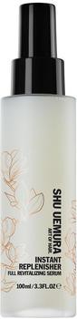 Shu Uemura Instant Replenisher Full Revitalizing Serum (100 ml)