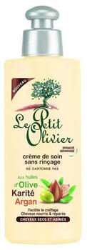 Le Petit Olivier Haarcreme (200ml)