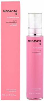 medavita-nutrisubstance-shining-hair-serum-100-ml