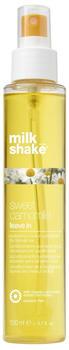 milk_shake Sweet Camomile Leave-In (150 ml)