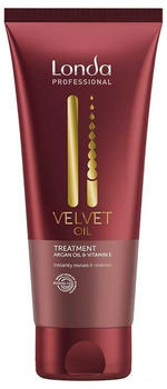 londa-professional-velvet-oil-treatment-200-ml